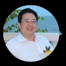 MR NGUYEN KHANH SON