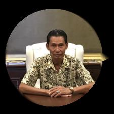 Mr. Lam Đong Nguyen