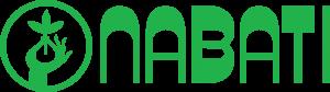 nabati-2-300x84